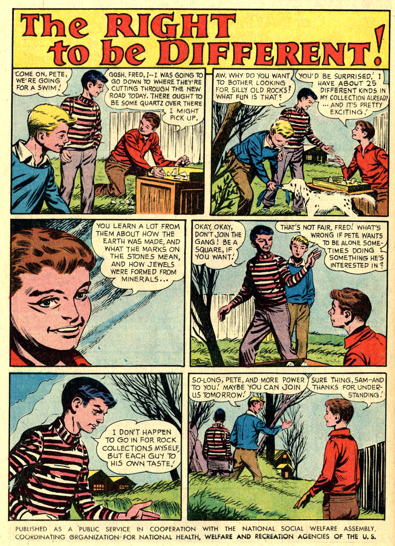 Detective Comics (1937) 295 Page 15