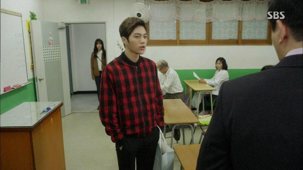 korean teacher and student relationship articles