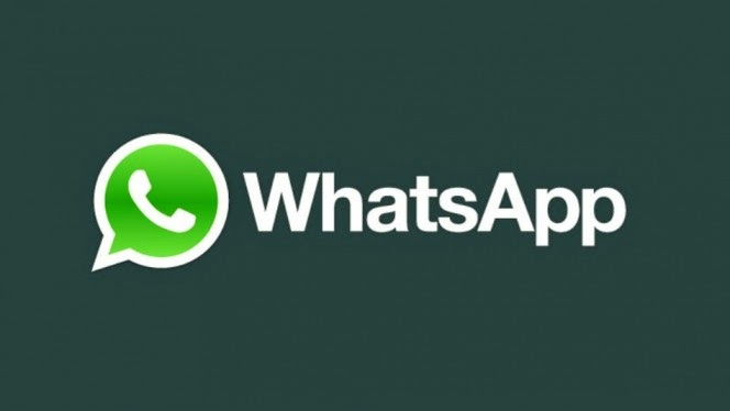 How To Stop Auto Download Videos And Pictures On WhatsApp