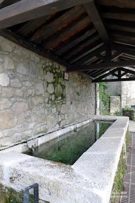 lavadero-fuente-el-chafaril
