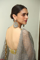Aditi Rao Hydari looks Beautiful in Sleeveless Backless Salwar Suit 132.JPG