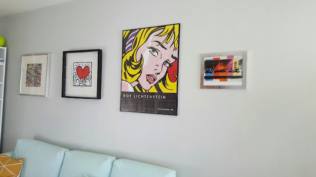 deco-salon-pop-art-tableau