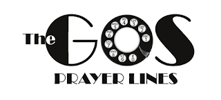 Guide on how to Subscribe for the MFM Prayer line