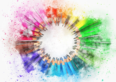 lapis-coloridos