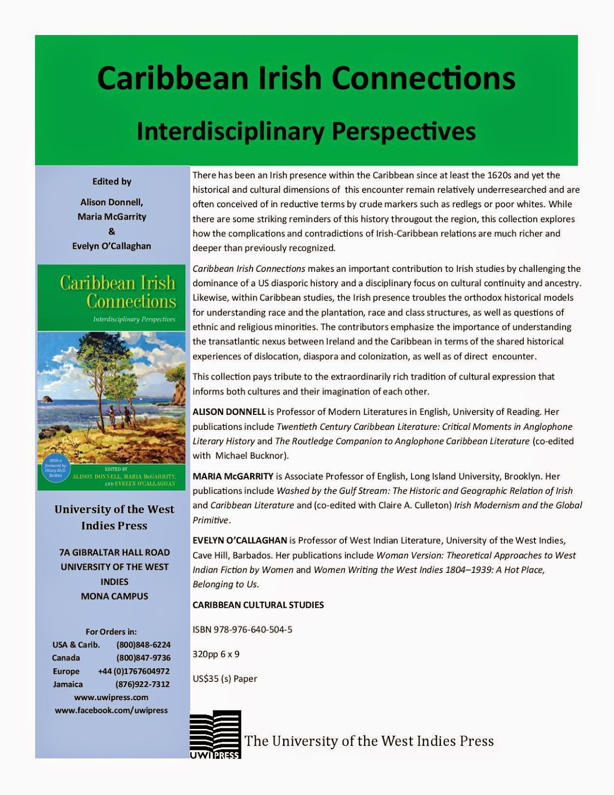 caribbean studies questions Cape caribbean studies revision materials from hodder defining the caribbean all the questions in the following multiple choice quizzes are single selection answers.