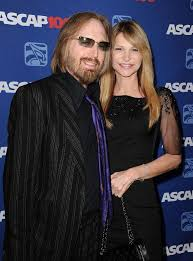 Tom Petty Family Wife Son Daughter Father Mother Age Height Biography Profile Wedding Photos