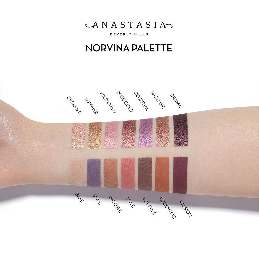 norvina-palette-anastasia-beverly-hills-swatch-light-skintone