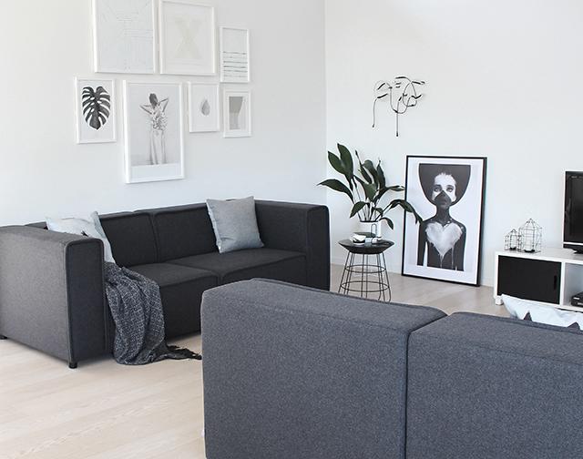 t d c tdc x boconcept part iii. Black Bedroom Furniture Sets. Home Design Ideas