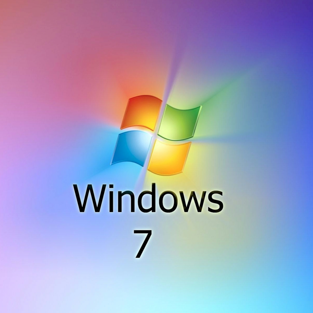 40 Best Windows 7 Theme Collection Pack Free Download