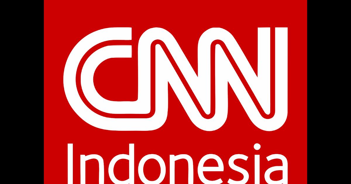15 Situs Berita Populer di Indonesia