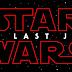 Star Wars: The Last Jedi | Diretor fala sobre suas influências para o filme!