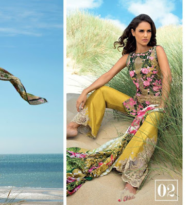 latest-winter-dresses-designs-collection-for-women-2016-by-sobia-nazir-4