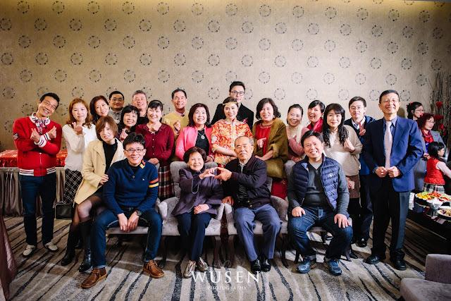 彰化婚攝,龍鳳褂,大中華美食館,和美婚宴場地