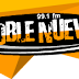 Radio Doble Nueve 99.1 en Vivo las 24 horas