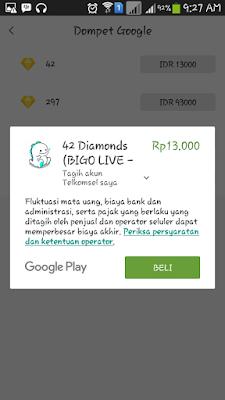 http://www.whaffindonesia.com/2016/10/cara-cepat-membeli-diamond-bigo-live.html