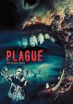 Đại Dịch Xác Sống - Plague