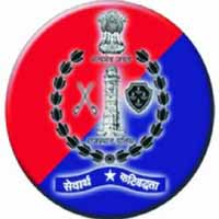 Rajasthan Police Recruitment 2018 For 623 Constable Posts| Last Date 10th August 2018