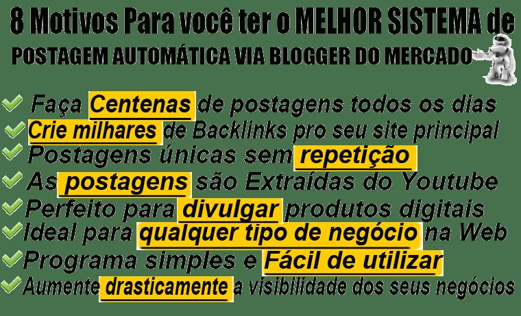 Kingbloggerdireto