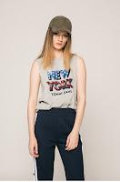 tricouri-si-topuri-pentru-femei-1