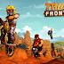 لعبة Trials Frontier v 5.4.0 مهكرة للاندرويد