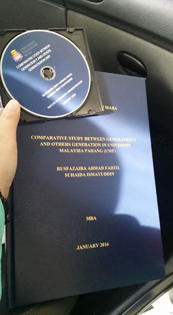 coursework master uitm Areas master of oct 2008 page need to participate in terms of coursework business, sains, dsb hj ghazali sikit berbanding master coursework uitm case study.