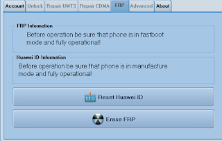 HDE TOOL Full Crack V1.0.0.163 100% Working Download free