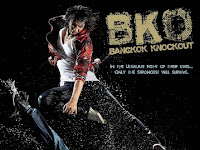 Download Film BKO: Bangkok Knockout (2010) Film Subtitle Indonesia Full Movie Gratis