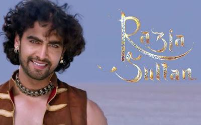 Sinopsis Lengkap Drama Razia Sultan Episode 1-100 (END)