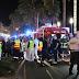 """Masjid Agung Paris Kecam Serangan di Kota """"Nice"""""""
