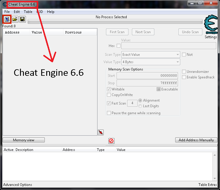 how to download cheat engine