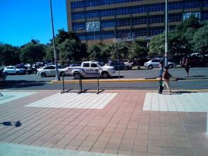 Foro Ciudadano acude a Procuraduría; citan para esta tarde a Díaz Rúa para interrogarlo