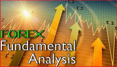 Learn about Fundamental Analysis in Forex Trading