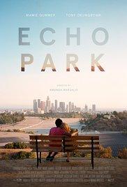 Watch Echo Park Online Free 2014 Putlocker