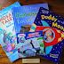 Preloved Buku Cerita English Kanak-kanak