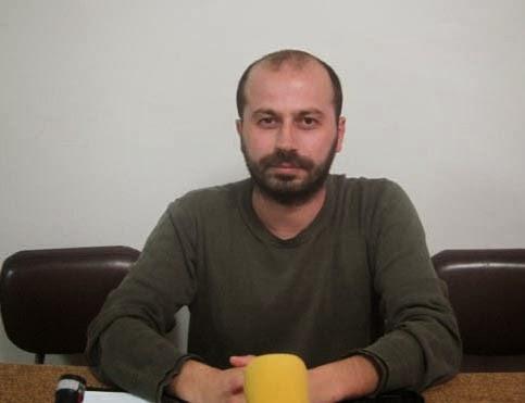 Ο Βαγγέλης Διαμαντόπουλος για το πόθεν έσχες των τριών συντρόφων του ΣΥΡΙΖΑ