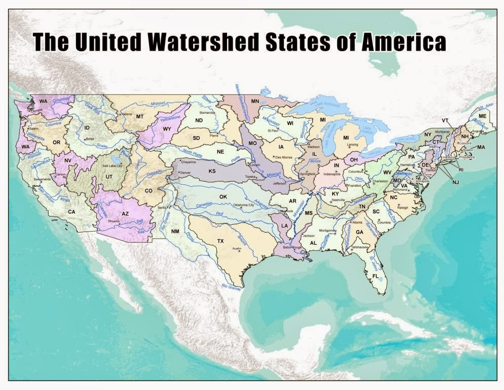 http://communitybuilders.net/wp-content/uploads/2013/10/Watershed_States-HI-RES.jpg
