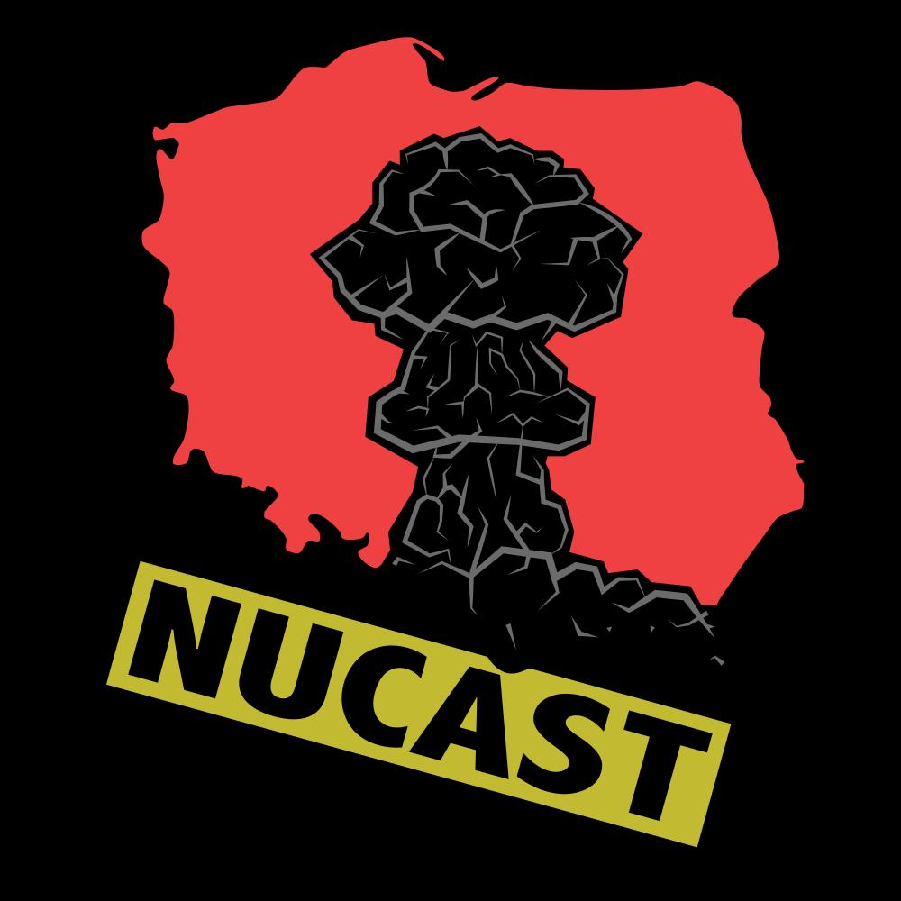 NuCast