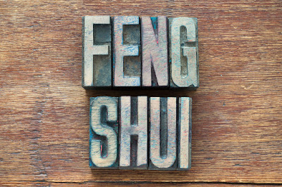 3 Rooms To Feng Shui In Your Home | Carpet Cleaning | CT | Triple S |