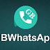 Download Latest GBWhatsapp v6.4 2018 APK – Latest