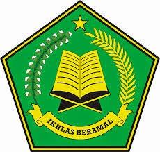 DOWNLOAD  KMA 103 TAHUN 2015 TENTANG PEMENUHAN BEBAN KERJA RA/MADRASAH