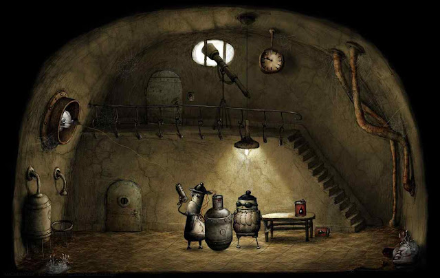 screenshot-1-of-machinarium-definitive-version-pc-game