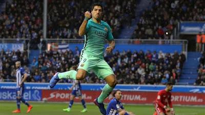 Cuplikan-Gol-Alaves-vs-Barcelona-Skor-0-6