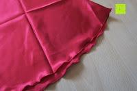 unten: Surenow Frauen Damen Reizvolle Polyesterfaser Wäsche Nachthemden Unterwäsche Nachtwäsche Bademantel