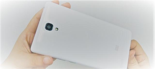 Deretan Handphone Xiaomi Ini Sudah Tidak Dapat Update MIUI lagi Selamanya