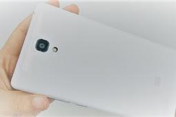 Menyedihkan!, Deretan Handphone Xiaomi Ini Sudah Tidak Dapat Update MIUI lagi Selamanya