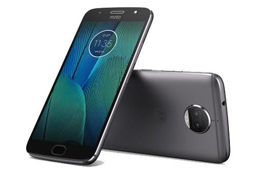 Spesifikasi Motorola Moto G5S Plus