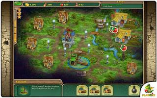 تحميل لعبة royal envoy 2 كاملة مجانا للكمبيوتر و الماك اخر اصدار 2018