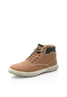 oferta-incaltaminte-barbati-pantofi