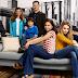 Girl Meets World | Final da (Série?) terceira temporada vai ao ar em Janeiro!