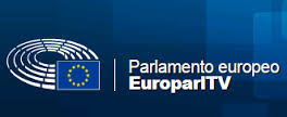 https://www.europarltv.europa.eu/it/programme/eu-affairs/from-refugees-to-food-waste-5-numbers-to-take-away-from-strasbourg